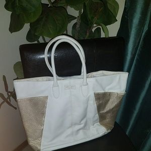 Jimmy Choo bag(willing to accept offers)